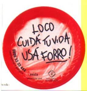 preservativo43